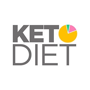 KETO SUPPORT